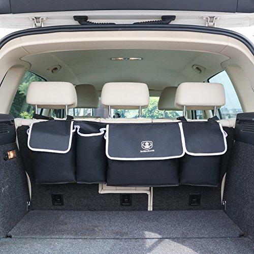 auto detail bag - 8