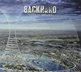 Through the Turbulence by Backhand (2014-05-04)