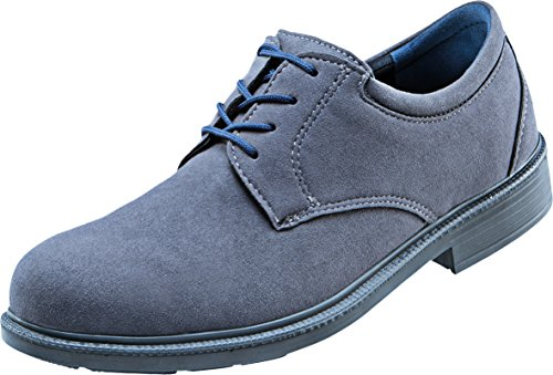 CX 565 Office grey | ESD - EN ISO 20345 S1P - Gr. 39-48 (42)