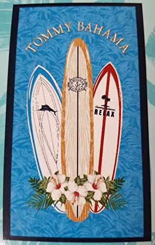 Tommy Bahama Beach Towel 40