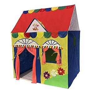 Homecute Hut Type Kids Toys...