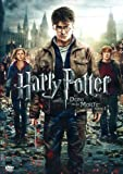 Harry Potter E I Doni Della Morte - Parte 2 DVD