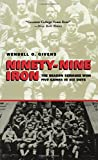 Ninety-Nine Iron, Wendell Givens, 0817350624