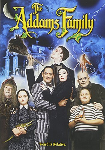 Addams Family, The ()