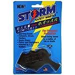 Markwort - Windstorm Safety Whistle
