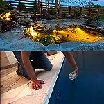 luci-per-piscina-fuori-terra-fontana-da-giardino-accessori-piscina-esterna-accessori-decorazioni-acquario-accessori-vasca-piscine-da-giardino-controller-calendario-avvento-regali-natale-halloween