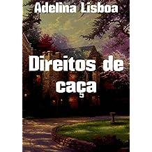Direitos de caça (Portuguese Edition)