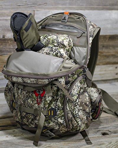Badlands Superday Pack Hunting Backpacks by Badlands (Image #3)