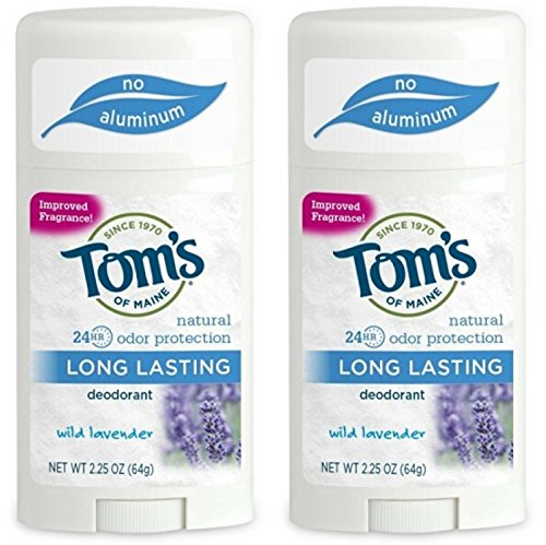 toms-of-maine-natural-long-lasting-deodorant-stick-lavender-225-oz-pack-of-2