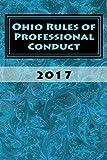 Ohio Rules of Professional Conduct 2017