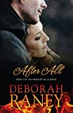 After All (Hanover Falls Series Book 3)