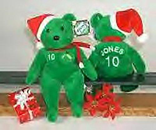 salvinos-bamm-beanos-chipper-jones-10-christmas-bear