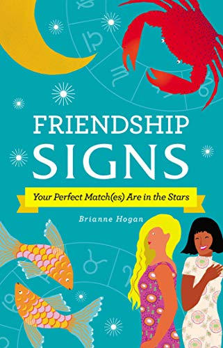 Friendship Signs: Your Perfect Match(es) Are in the Stars (Best Zodiac Sign For Capricorn)