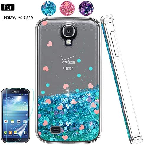 Protector Atump Quicksand Protective Samsung product image