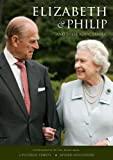 img - for Elizabeth & Philip and Their Royal Family book / textbook / text book