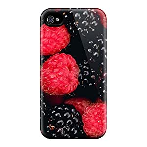 For Iphone 5c Premium Cases Coversprotective Cases