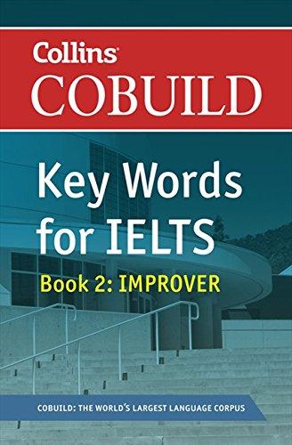 Pdf cobuild key words for ielts book 2 improver collins cobuild pdf cobuild key words for ielts book 2 improver collins cobuild by harpercollins uk full online r0yx1we fandeluxe Images