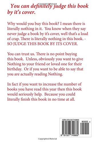 What Your Birthday Says About You Book. DJcity clock active pride hours haciendo completo leading