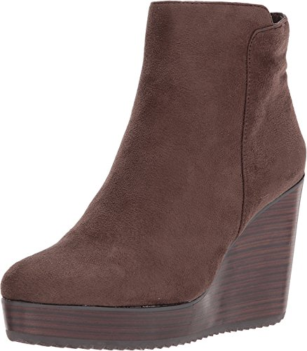 Volatile Women's Patty Brown 7 M US M