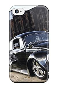 iphone covers fashion case Fashion Tpu case cover For Iphone 6 4.7- Volkswagen Beetle 30 Defender case cover H7q8cj57jui Cover
