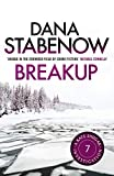 Breakup (Kate Shugak Novels Book 7)