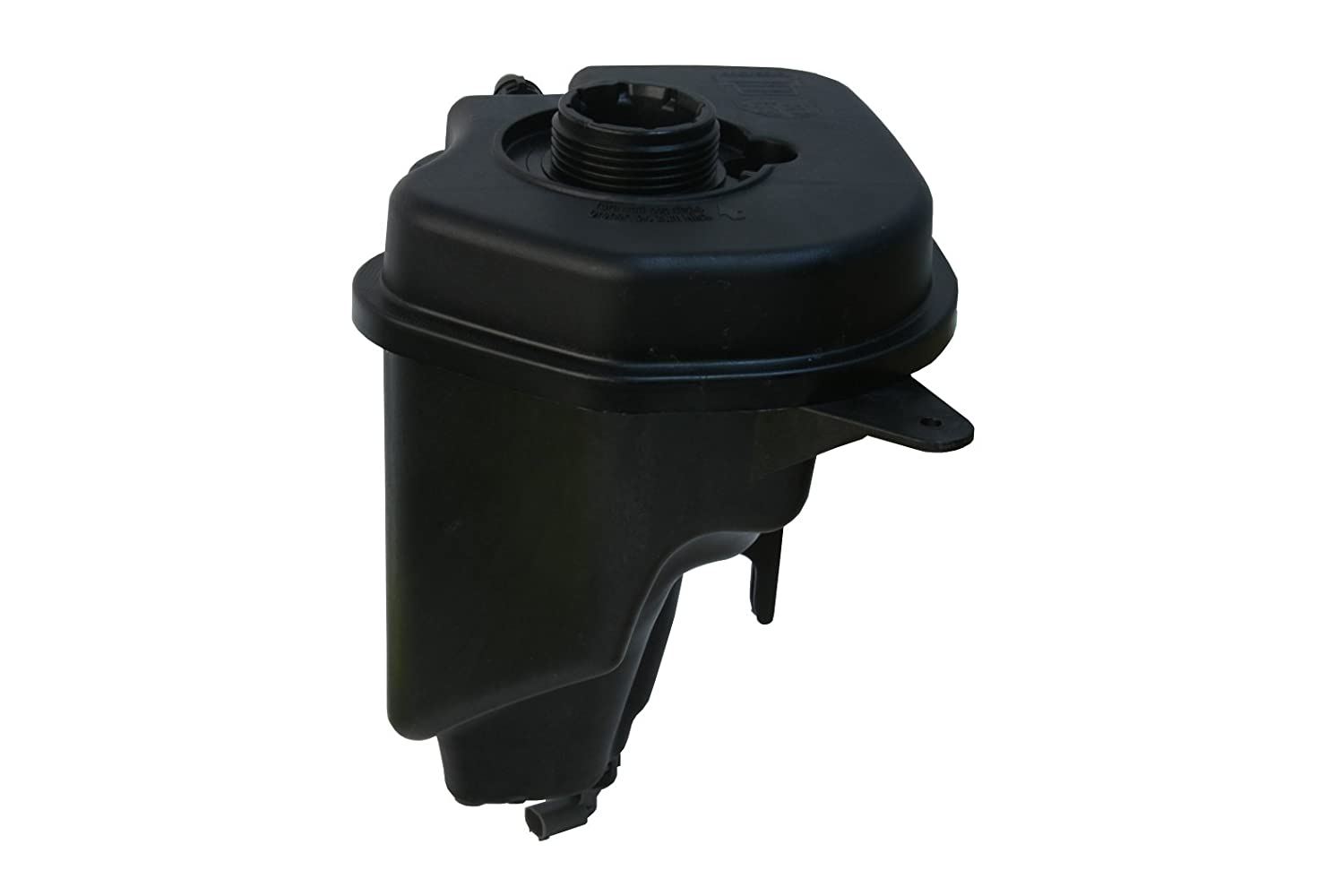 URO Parts 17 13 7 552 546 Expansion Tank