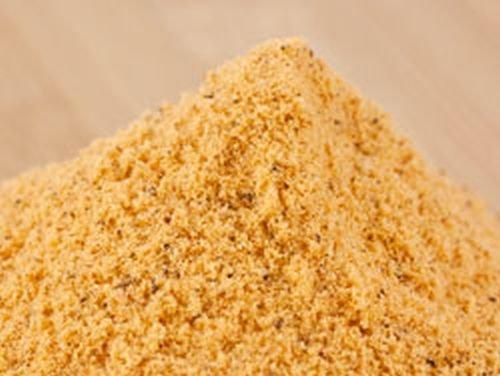 - Bulk Foods Inc. Hickory BBQ Powder 1# (No MSG)