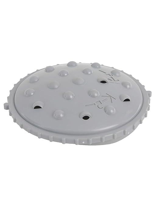 Accesorio para el lavado de bandejas compatible con lavavajillas ...