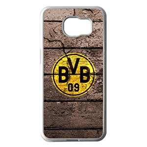 2015 Bestselling BVB 09 Phone Case for Sumsung S6