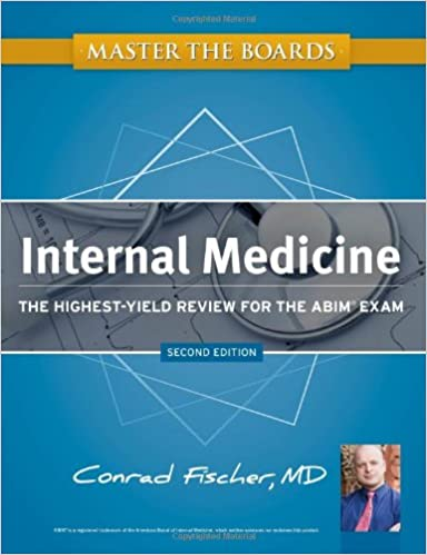 Master the boards internal medicine 9781609788803 medicine master the boards internal medicine second edition fandeluxe Choice Image