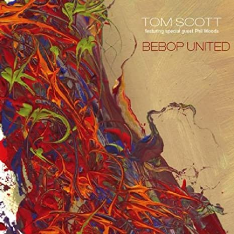 Bebop United
