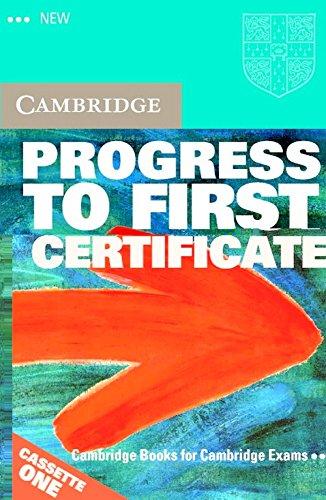 New Progress To Proficiency Student Book