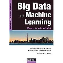BIG DATA ET MACHINE LEARNING