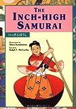 Inch-High Samurai, Ralph F. McCarthy, 4770021011