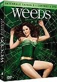 """Afficher """"Weeds - saison 5"""""""