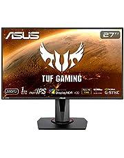 ASUS TUF Gaming VG279QM HDR Gaming