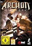 Archon Classic [PC Download]