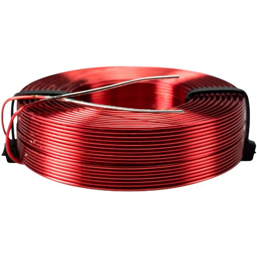 18 Awg Perfect Layer Inductor - 4