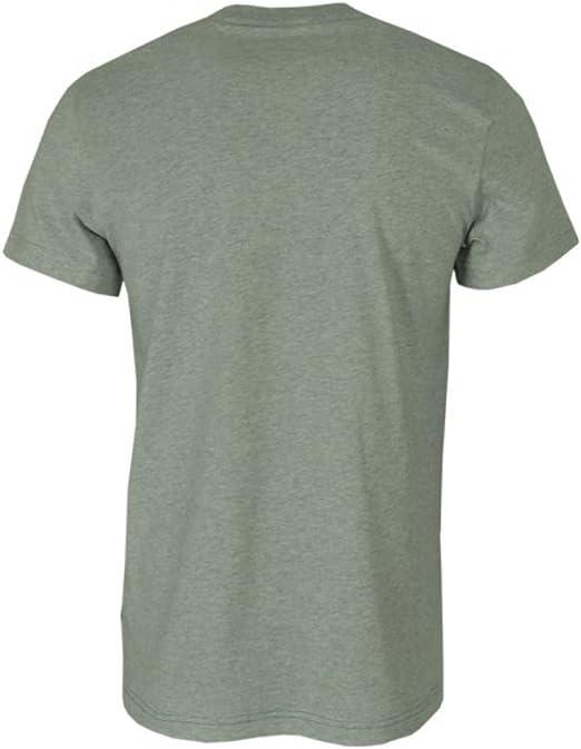 adidas Originals Camiseta de fútbol de Alemania Argentina ...