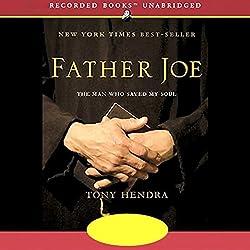 Father Joe