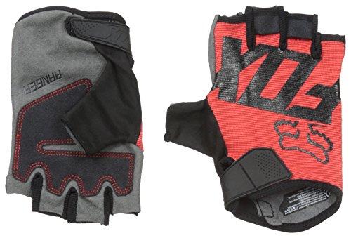 Fox Men's Ranger Shorts Gloves