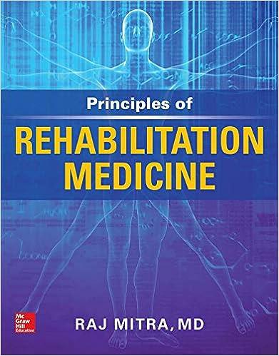 Principles of Rehabilitation Medicine - Original PDF