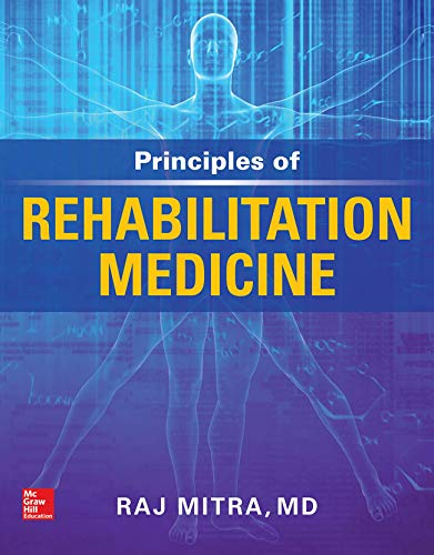 (Principles of Rehabilitation Medicine)