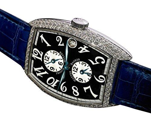 franck-muller-18k-wg-master-banker-6850-mb-d-pave-original-diamonds