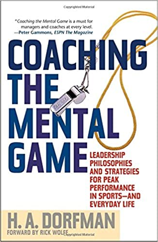FIVE SPECIFIC MIND TOOLS AND TECHNIQUES COACHES USE