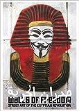 Walls of Freedom : Street Art of the Egyptian Revolution