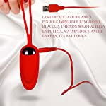 Massaggiatore-Modalit-di-12-Vibrazione-ImpermeabileUSB-Ricaricabile
