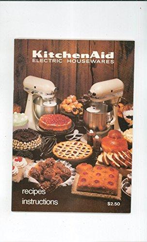 kitchenaid 4c - 1