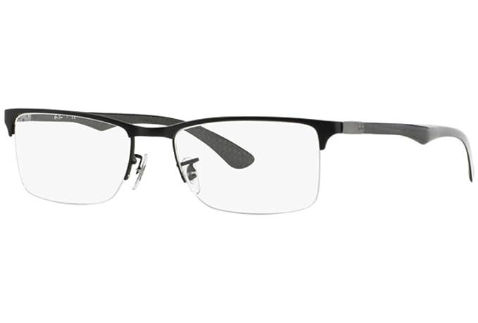 Occhiale da Vista Ray Ban RX 8413 (2503) B0nT7R