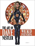 The Art of Dave Nestler, Various, 0865620652
